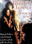 O princeznA� JasnA�nce a lA�tajA�cA�m A?evci (reedice)