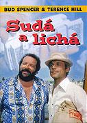 SudA? a lichA?