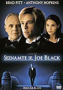 Seznamte se, Joe Black (reedice)