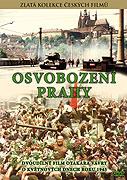 OsvobozenA� Prahy