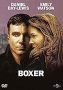 Boxer (reedice)