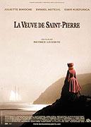 ProkletA� ostrova Saint Pierre